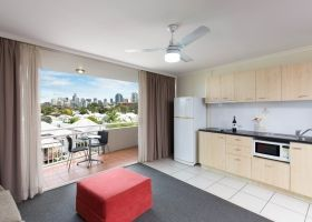 Wellington_Hotel_WEB-FIX-3