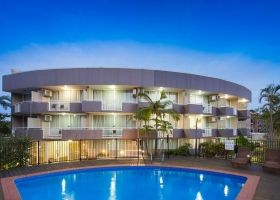 Brisbane-Accommodation-14