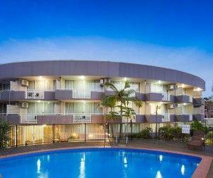 East Brisbane apartments