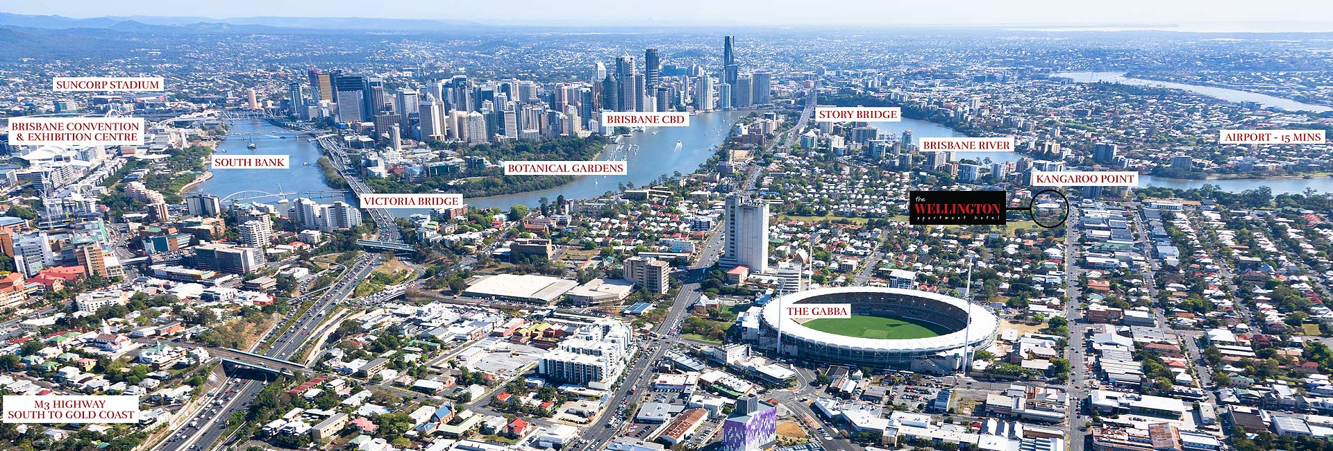 brisbane-accommodation-aerial-footer