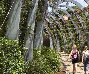 Brisbane Gardens