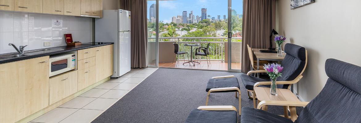 hotel-apartments-kangaroo-point