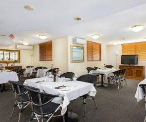 Brisbane-Accommodation-10