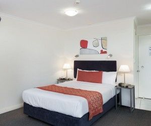 Brisbane-Accommodation-6